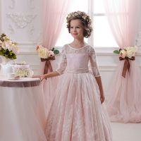 Размер 32 (7-8 лет)  Цвет Розовый, цена: 6500