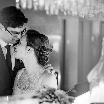 Фотосъёмка Wedding story