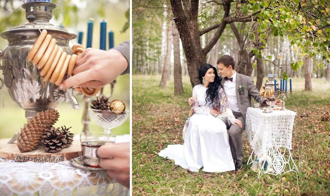 наверняка уже фото свадьбы вика и саша сова чтобы