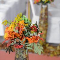 Организаторы: Праздничный холдинг ВЕК  Полиграфия Наталья Еремеева  Фотограф оформления Иван Мотовилов