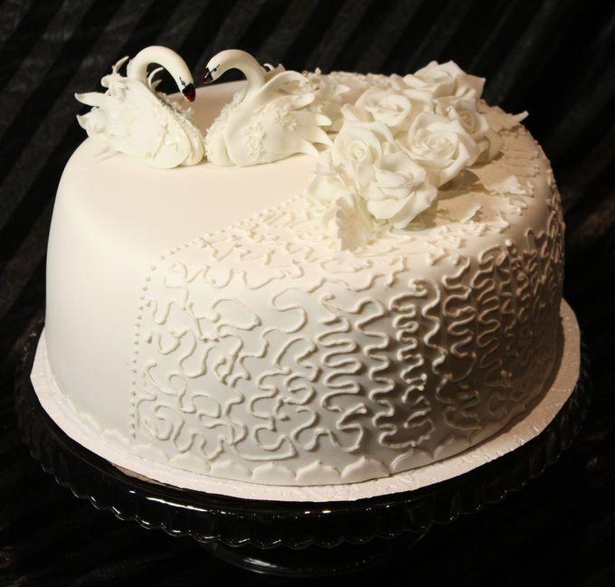 Торт фото рязань