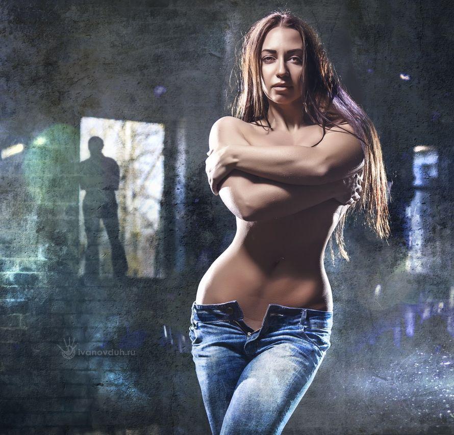 Фото 7686320 в коллекции Портфолио - Свадебный фотограф Евгений Иванов