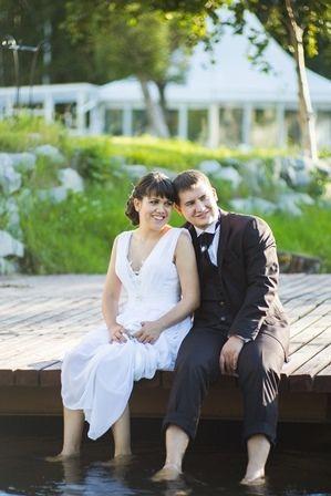 Фото 14451066 в коллекции Портфолио - Свадебное агентство Vishnya wedding