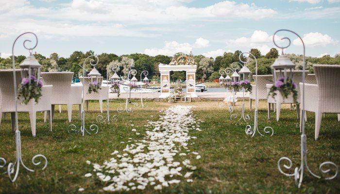 Фото 9357248 в коллекции Прованс - Студия декора и романтики Bliss