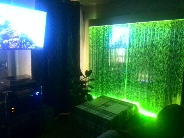 Фото 2674937 в коллекции Мои фотографии - Люкс-домик - комната для молодоженов