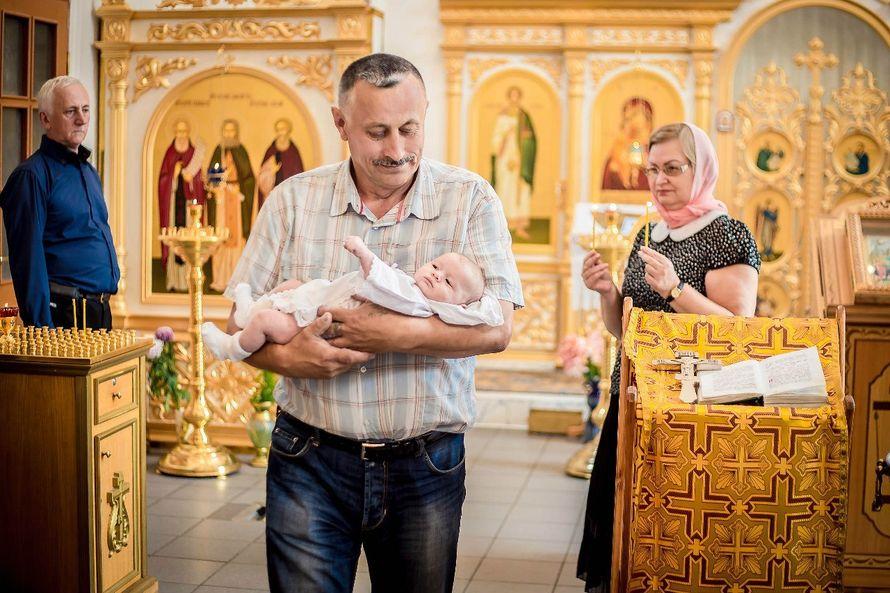 цвет отзывы о хорошем фотографе крещения подольск группы