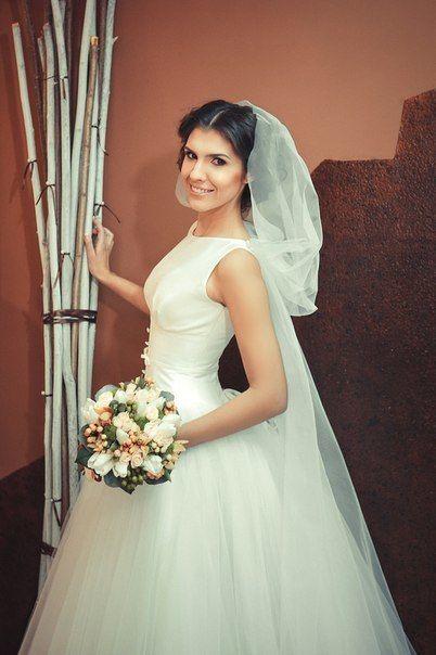 Свадебный салон La Fete - фото 9199464 Свадебный салон La Fete