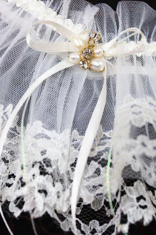 Свадебный салон La Fete - фото 9199480 Свадебный салон La Fete