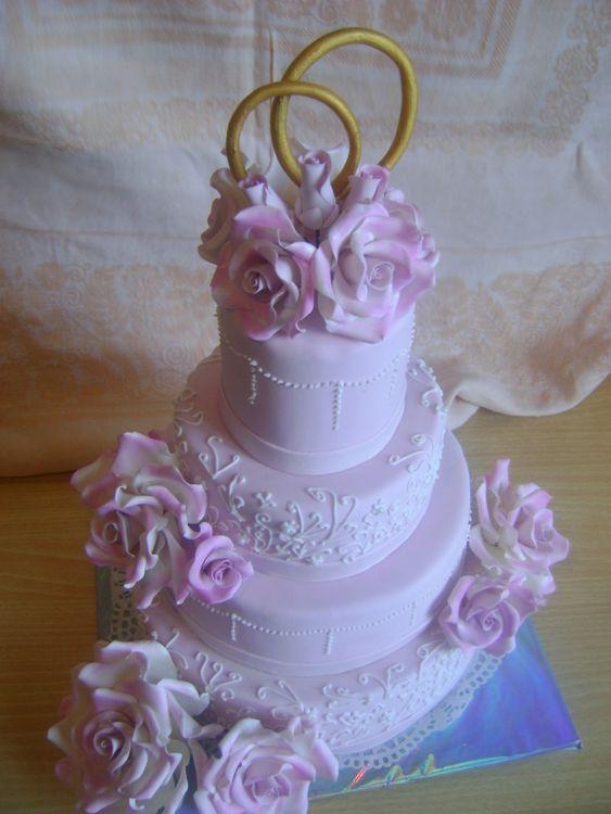 Город владимир посмотреть свадебные торты фото