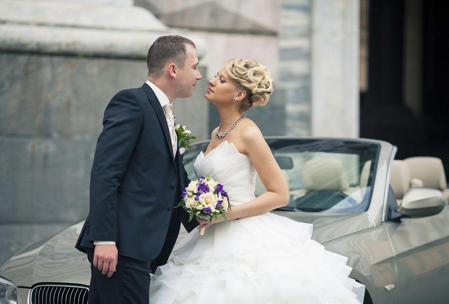 ищу начинающего фотографа на свадьбу хотя