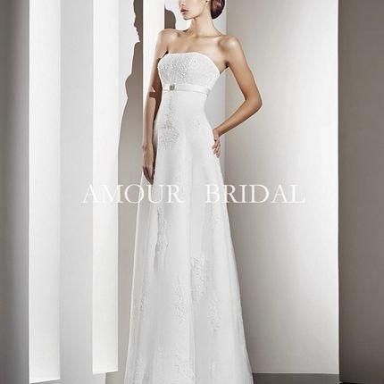 Свадебное платье, арт. 201635