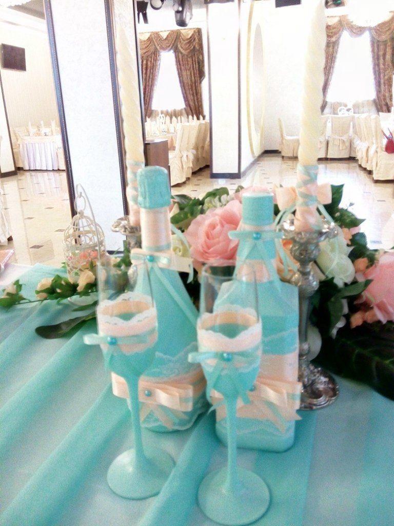 Фото 11379454 в коллекции свадьба 16.07.16 г. - Свадебное агентство Натальи Ким