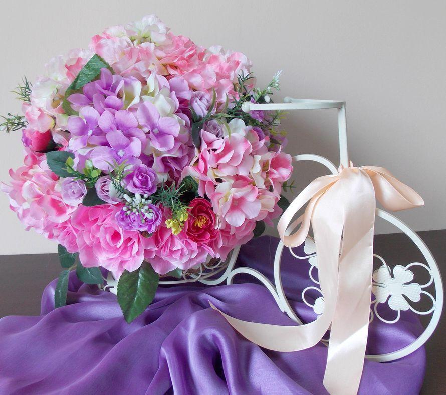 Фото 11447486 в коллекции свадьба 16.07.16 г. - Свадебное агентство Натальи Ким