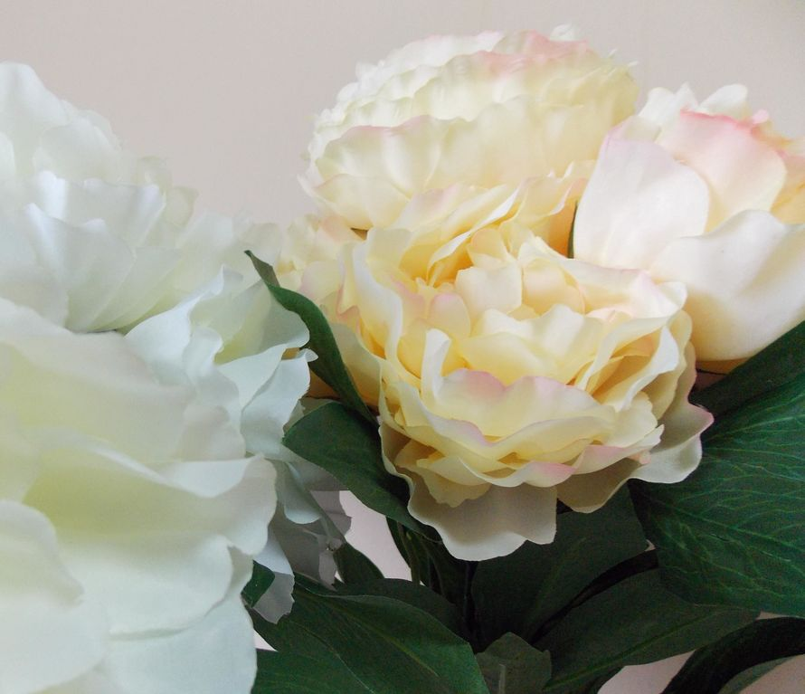 Фото 11447510 в коллекции свадьба 16.07.16 г. - Свадебное агентство Натальи Ким