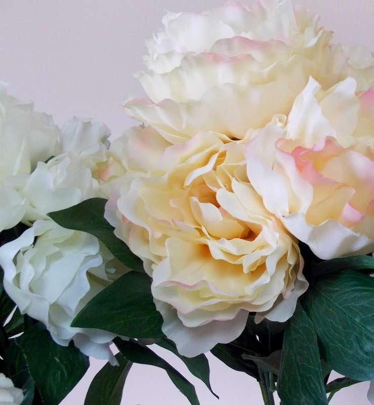 Фото 11447512 в коллекции свадьба 16.07.16 г. - Свадебное агентство Натальи Ким