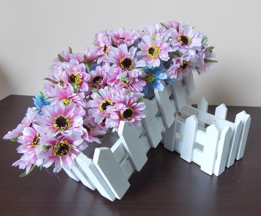 Фото 11447530 в коллекции свадьба 16.07.16 г. - Свадебное агентство Натальи Ким