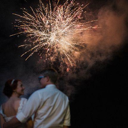 Свадебный день фотосъёмка 12 часов