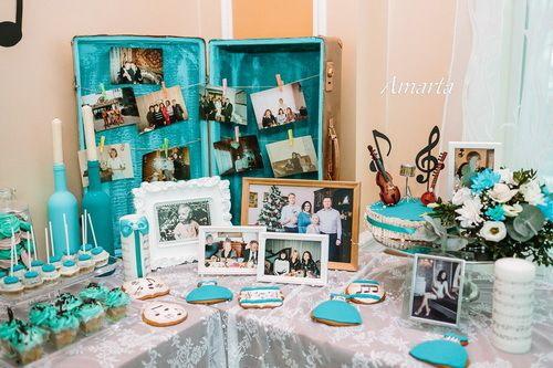 Фото 4843773 в коллекции Портфолио -  Торты на заказ от Воротынцевой Марины