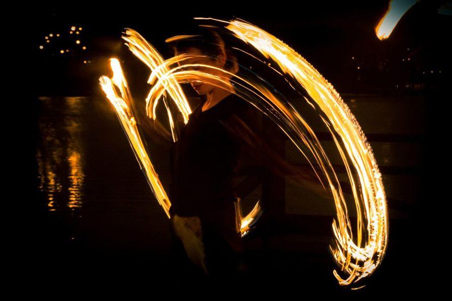 """Фото 9341806 в коллекции Театр Огня Хорос - Театр Огня """"Хорос"""""""
