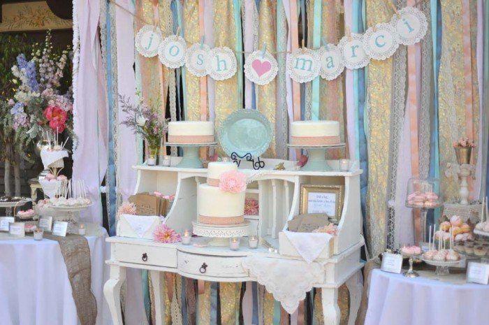 Фото 9387692 в коллекции торты и сладкие столы - Premier Product - кондитерская