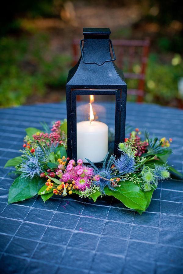 Цвет свадьбы- глубоководный синий - фото 9903246 Свадебное агенство JK. Оформление и аренда декора