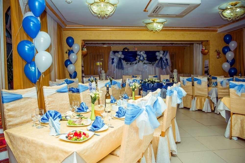 Фото 9433246 в коллекции Цвет свадьбы: Бежевый - Свадебное агентство Лантан