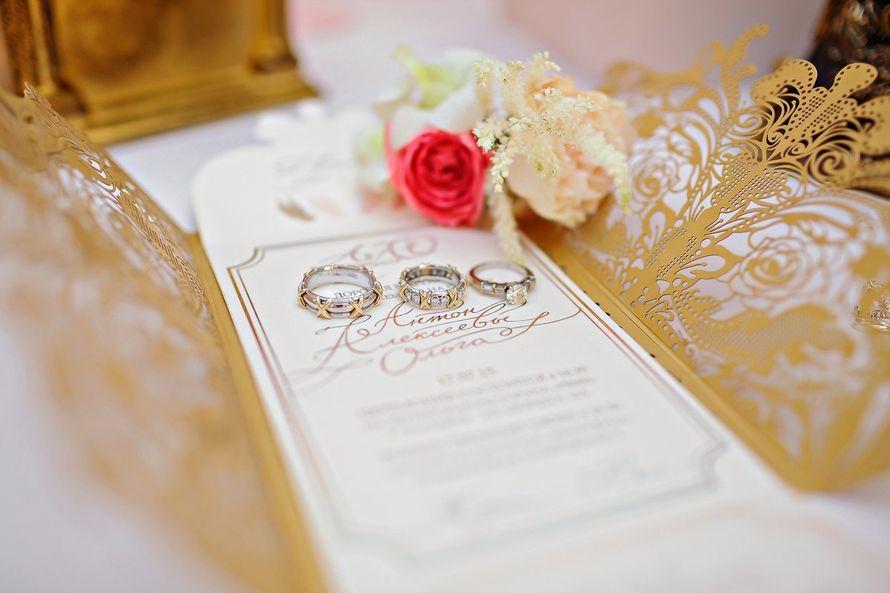 Жуков смешные, золотая свадьба приглашение открытка