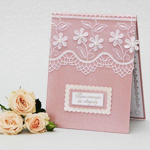 Фото 9438794 в коллекции Цвет свадьбы: Розовый - Свадебное агентство Лантан