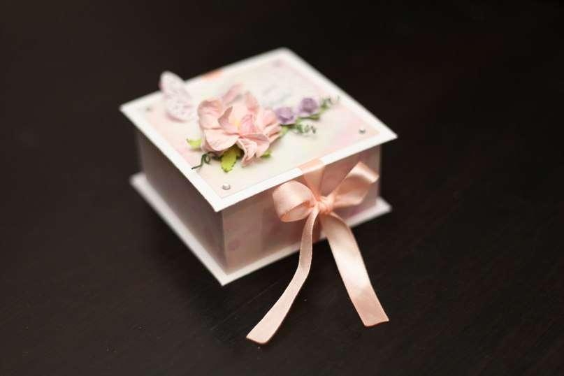 Фото 9438824 в коллекции Цвет свадьбы: Розовый - Свадебное агентство Лантан