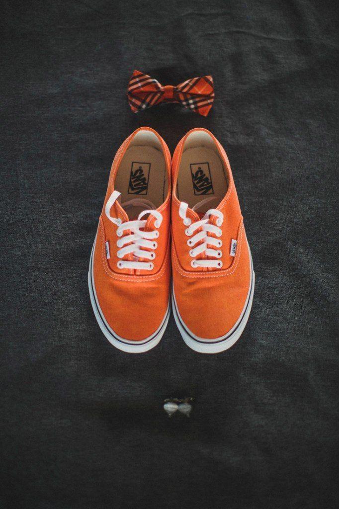 Фото 9440472 в коллекции Цвет свадьбы: Оранжевый - Свадебное агентство Лантан