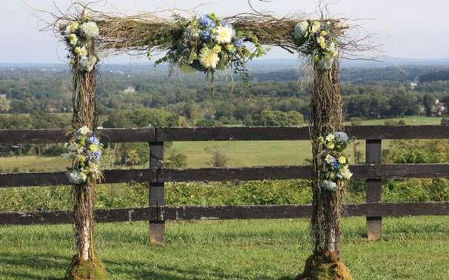 Фото 9448646 в коллекции Стиль свадьбы: РУСТИК - Свадебное агентство Лантан