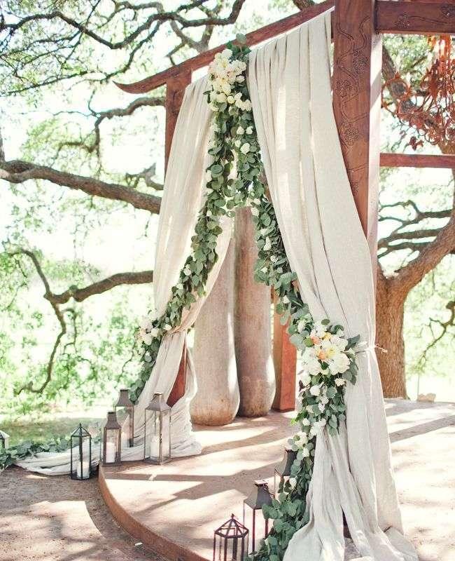 Фото 9448682 в коллекции Стиль свадьбы: РУСТИК - Свадебное агентство Лантан