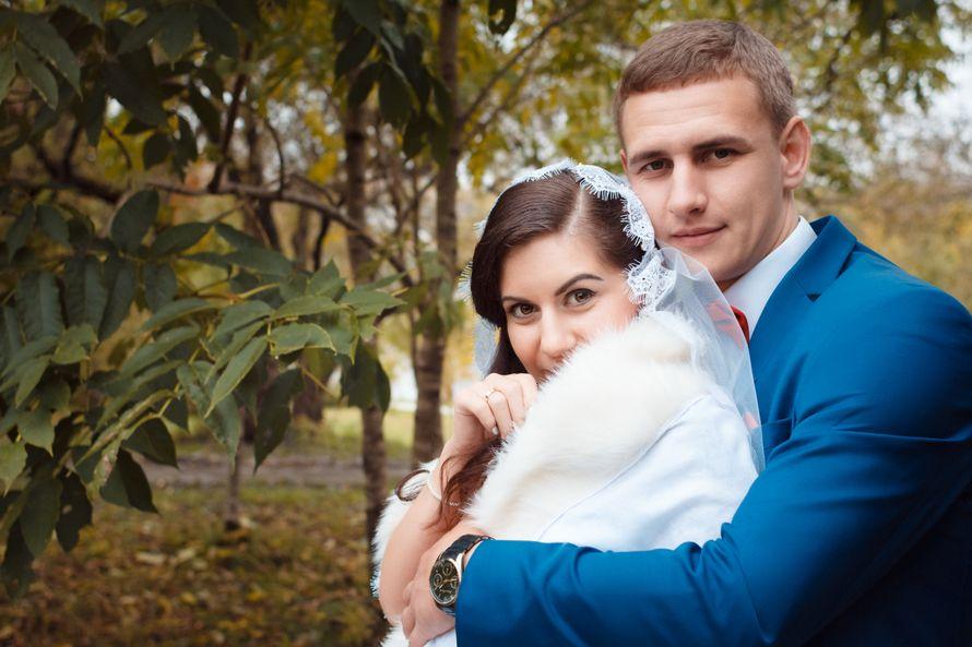 Фото 9518692 в коллекции Илья и Виктория - Фотограф Загрибенюк Илья