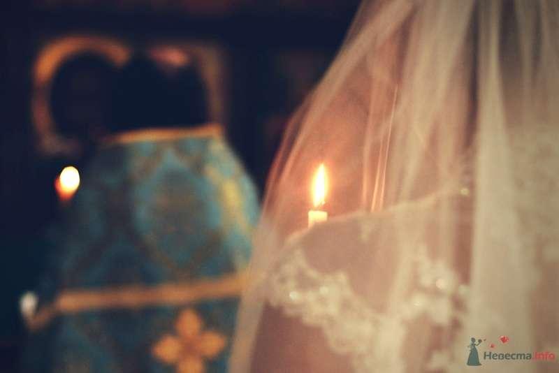 Фото 57930 в коллекции Свадебные фотографии - Фотограф Мария Ширяева (KAIOSHK)