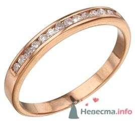 Моё обручальное кольцо - фото 31256 kuk-l-a