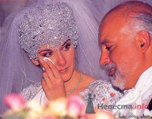 Фото 55895 в коллекции Мои фотографии - Невестушка