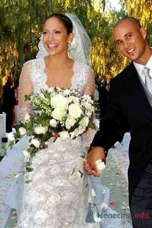 Фото 55958 в коллекции Мои фотографии - Невестушка