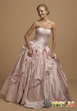 Фото 62935 в коллекции Мои фотографии - Невестушка