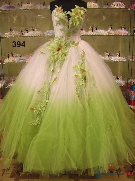 Фото 66843 в коллекции Мои фотографии - Невестушка
