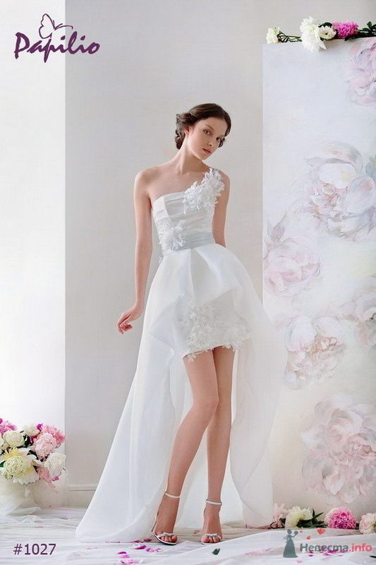 Фото 70943 в коллекции Мои фотографии - Невестушка