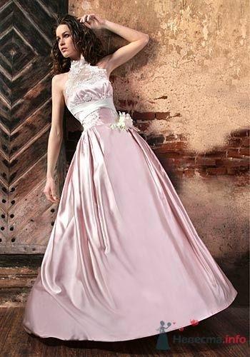 Фото 75366 в коллекции Мои фотографии - Невестушка