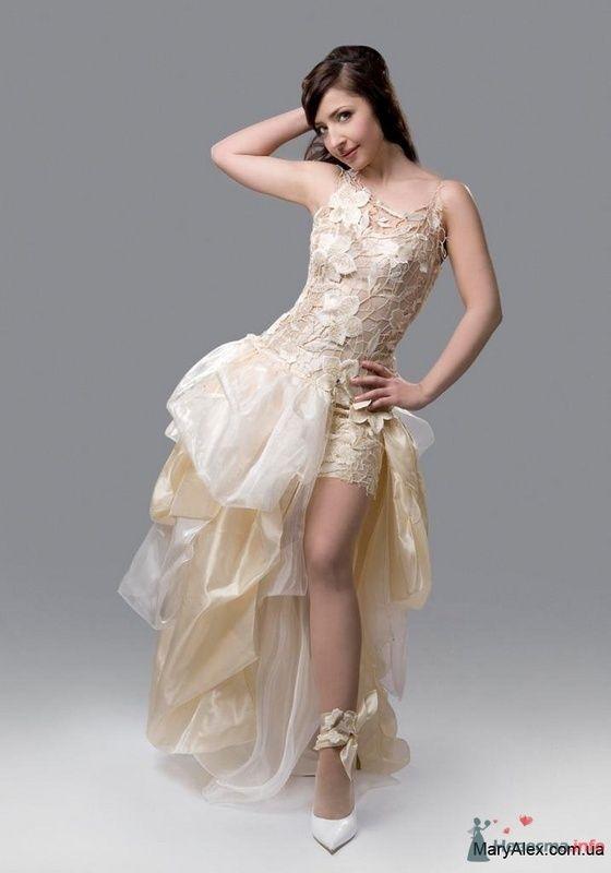 Фото 77004 в коллекции Мои фотографии - Невестушка