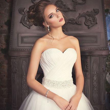 Свадебное платье Рамона