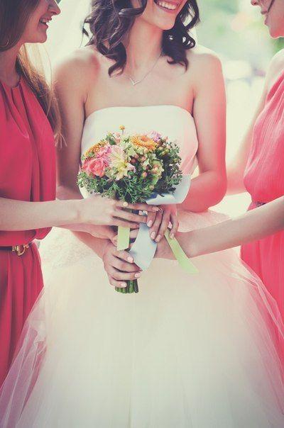 Проект:свадьба14 июля 2012 Фотограф: Нелли Акраби Флорист: Яна Прокудина - фото 9604496 DY.Art