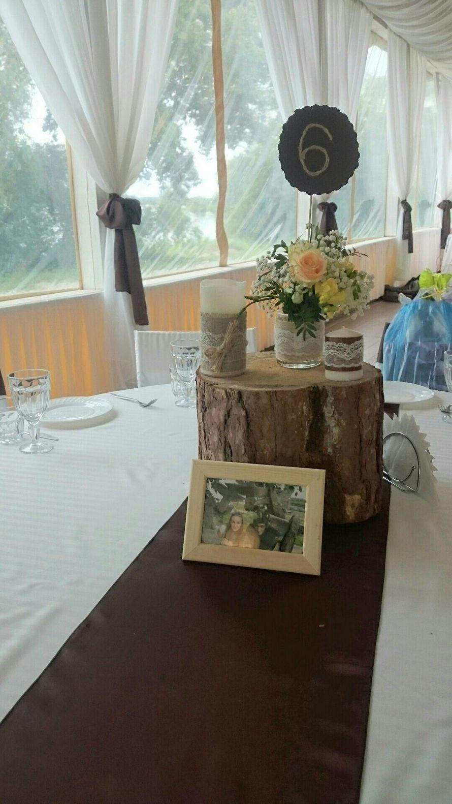 """Фото 9672594 в коллекции Свадебные шатры для проведения банкетов на берегу озера Шарташ. - Банкетные площадки """"Резиденция"""""""