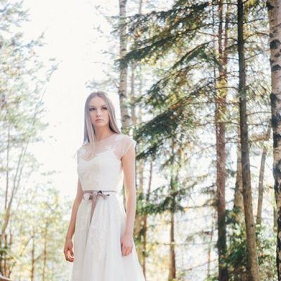 62d14f18aaa Где купить такое платье  (помощь в поиске платьев по фото)   Невеста ...