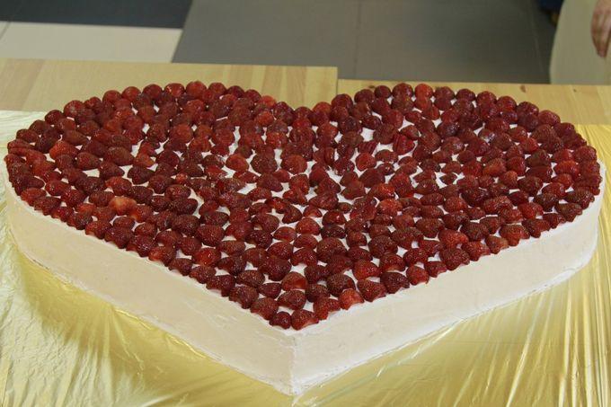 Торт з фото цена