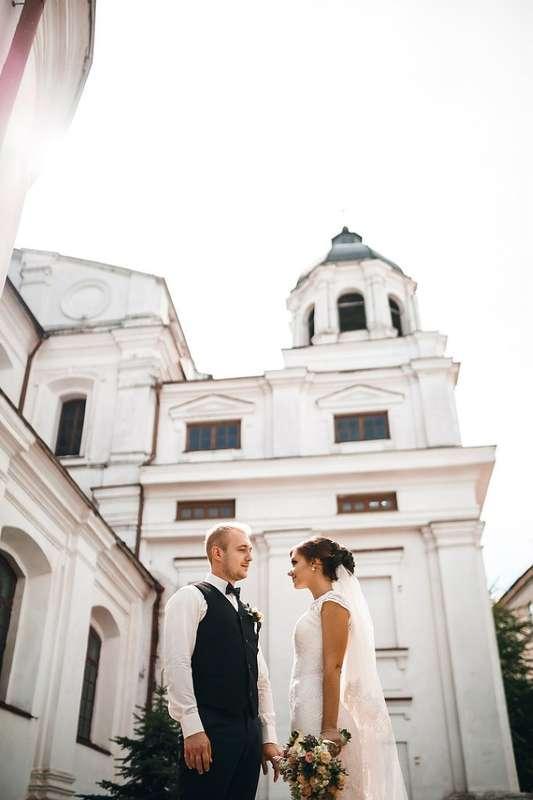 Фото 9743042 в коллекции Владимир + Наталья - Фотограф Устинкин Сергей