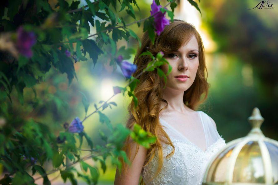 Фото 9749110 в коллекции Свадьба в отеле Потидея Палас, Халкидики - APixPhoto - фотостудия