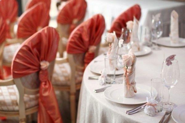 Фото 9854296 в коллекции В работе - Свадебный организатор Екатерина Сурма